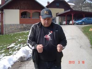 zdravko_malnaric_raziskanje_iskanje_voda_z_bajalico